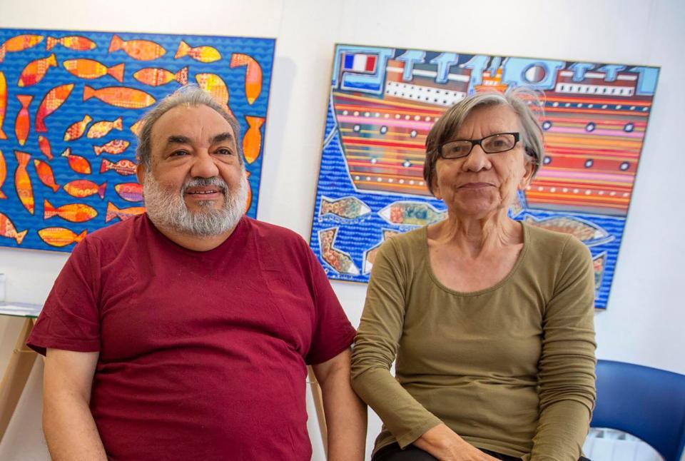 La Cerverina d'Art, guardonada amb el desè Premi Sikarra